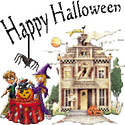 free halloween gifs animated halloween gifs halloween clipart rh fg a com free animated halloween clipart images