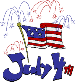 free 4th of july gifs 4th of july clipart animations rh fg a com 4th of july clipart banner 4th of july clipart snoopy