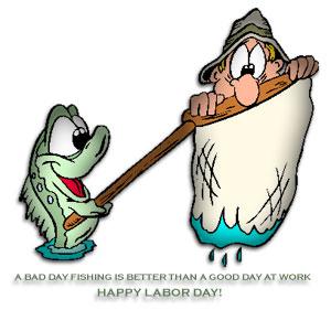 labor day clip art gifs and jpegs rh fg a com clip art labor day holiday clipart labor day weekend