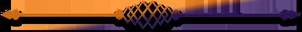 horizontal design element