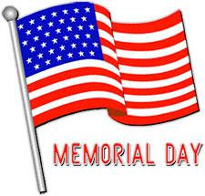 free memorial day gifs memorial day animations clipart rh fg a com
