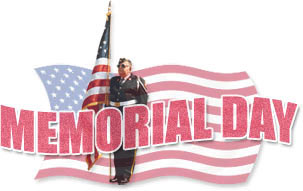 free memorial day gifs memorial day animations clipart rh fg a com memorial day 2015 clipart free free memorial day clipart images