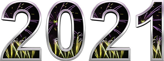 free new year gifs new year animations clipart 2021 new year animations clipart