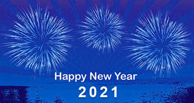 free new year clipart graphics free new year clipart graphics