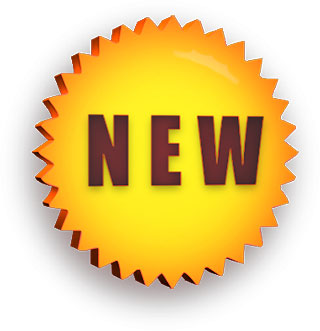 new clipart new animations gifs