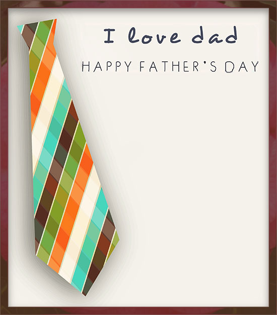 Fathers Day Borders Happy Father S Day Border Clip Art