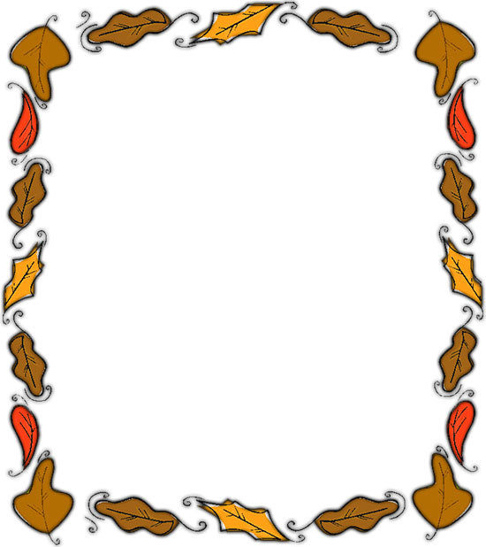 Free Clipart PNG Images
