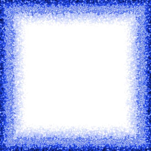 free blue borders border clipart blue white frames free blue borders border clipart blue