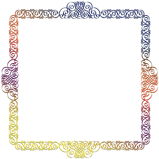 Free Borders Border Clip Art New Decorative Designs For Borders