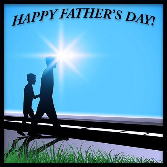fathers day borders happy fathers day border clip art