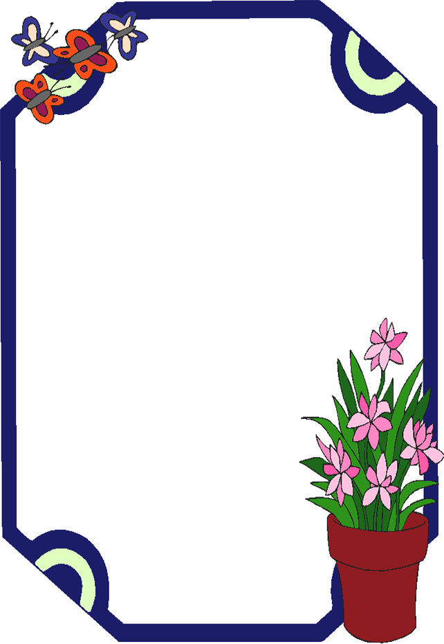frames and borders free new year clip art images free new year clip art 2018