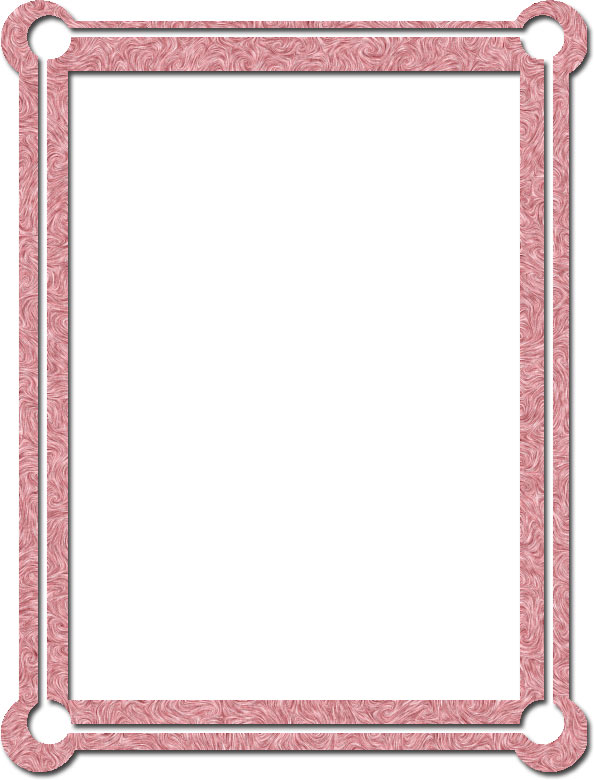 Frames and Borders