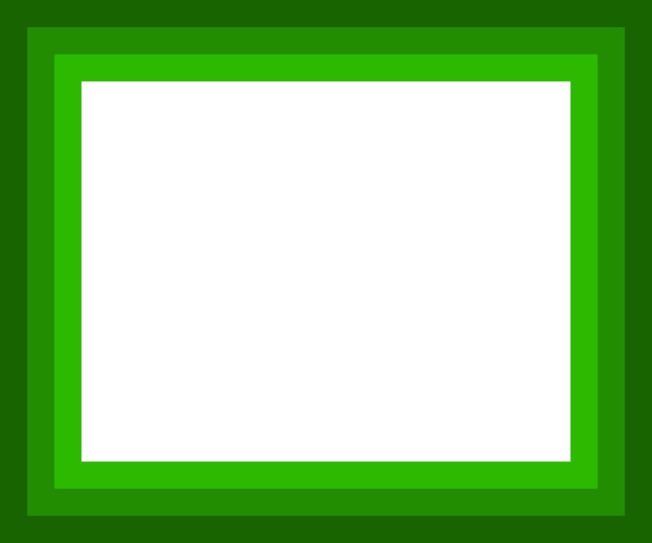 free green borders green and white border clip art frames clip art borders and frames clipart borders king and queen