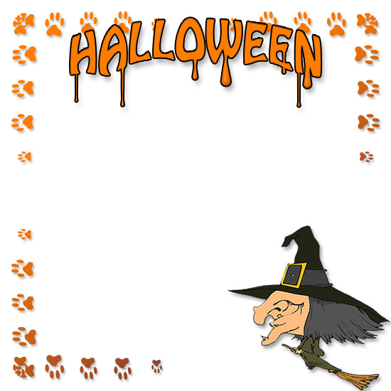 free halloween borders happy halloween border clipart happy thanksgiving clip art free printable happy thanksgiving clip art religious