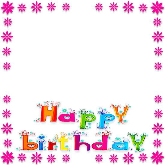 free birthday borders happy birthday border clip art menu clip art free menu clip art free