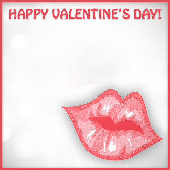 Black Grandparents Day Clip Art Free Valentine's Day B...