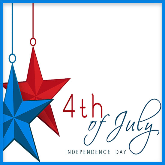 happy 4th of july borders free 4th of july border clip art rh fg a com free borders clip art for word free borders clipart bookworm worm
