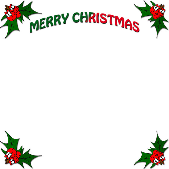 free christmas borders rh fg a com clipart christmas borders and frames clipart for christmas borders