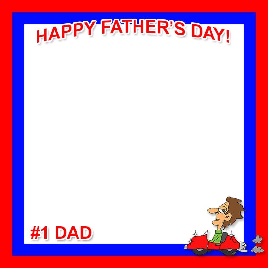 fathers day borders happy father s day border clip art fish clip art free borders fish clip art free printable