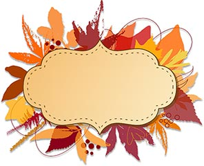 free thanksgiving borders happy thanksgiving border clip art rh fg a com thanksgiving border clip art images happy thanksgiving border clip art