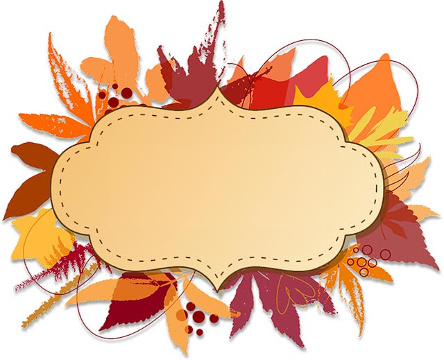 free thanksgiving borders happy thanksgiving border clip art rh fg a com clip art for thanksgiving holiday meal clip art for thanksgiving free
