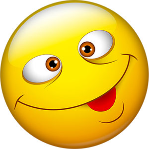 Free Smiley Face Clipart Graphics