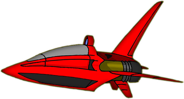 free spacecraft gifs spaceship clipart animations rh fg a com spaceship clipart animation spaceship clipart png