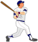 free baseball animated gifs baseball animations clipart rh fg a com  animated basketball clipart