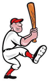 free baseball animated gifs baseball animations clipart rh fg a com