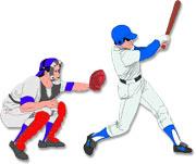 free baseball animated gifs baseball animations clipart rh fg a com  animated baseball player clipart