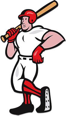 free baseball animated gifs baseball animations clipart rh fg a com