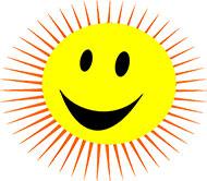 free sun gifs sun clipart rh fg a com sun clipart gif sun clipart gif