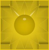 free sun gifs sun clipart rh fg a com sun clipart for kids