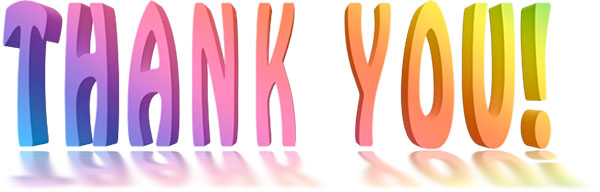 free thank you gifs thank you animations clipart rh fg a com thank you clipart animated free thank you animated clipart free download