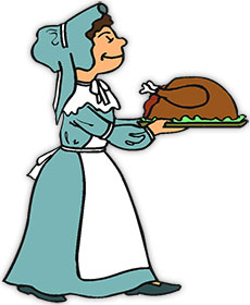 free thanksgiving gifs animated clipart rh fg a com funny animated thanksgiving clipart
