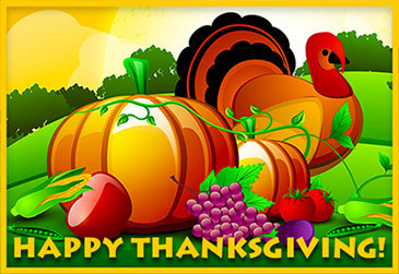 Happy Thanksgiving Clipart   Thanksgiving clip art, Happy thanksgiving  clipart, Thanksgiving graphics