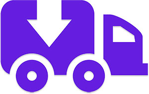 Truck Clipart Truck Gifs Free