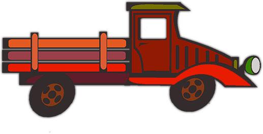 truck clipart truck gifs free rh fg a com clipart truck driver clip art truck pictures