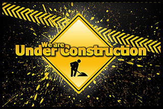 Free Under Construction Clipart Animations Gifs