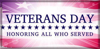 Image result for FREE ANIMATED veterans day 2019 images