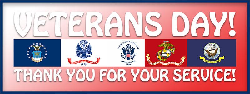 Favorite Free Veterans Day Clipart - Graphics AZ37