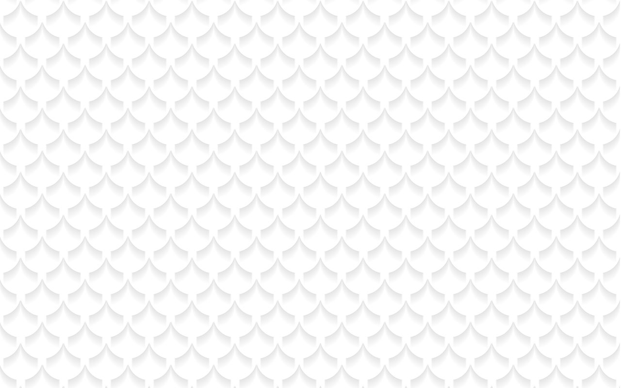 Free White Background Images Wallpapers