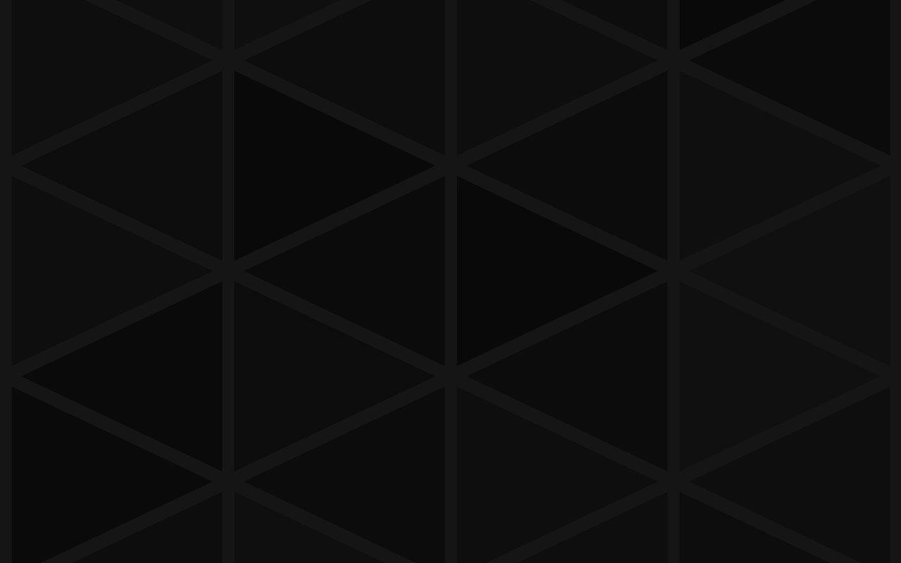 Free Black Background Images