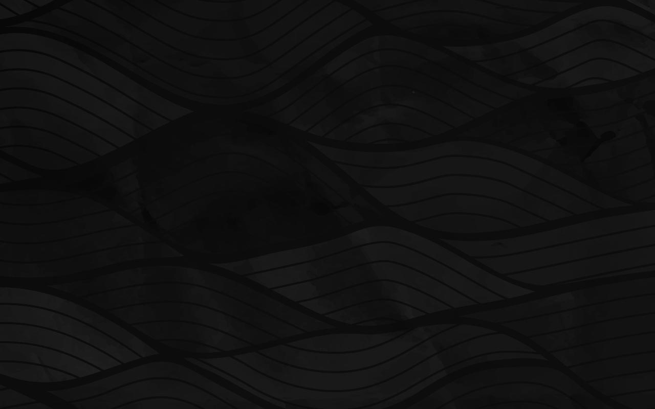 Download 63 Koleksi Background Black Jpg HD Paling Keren