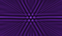 purple designed background