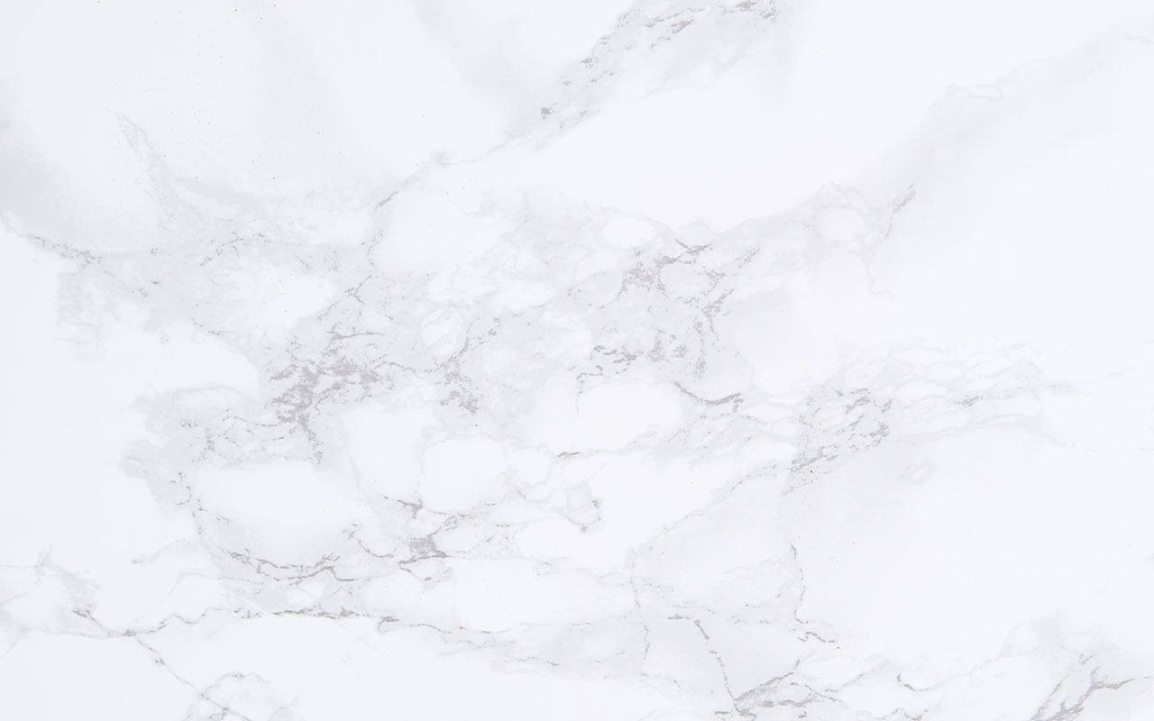 15 Marble Wallpapers Backgrounds Images Pictures Freecreatives