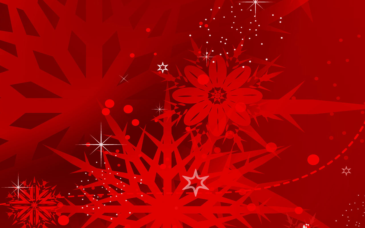 Free Background Images Clipart Wallpaper Backgrounds