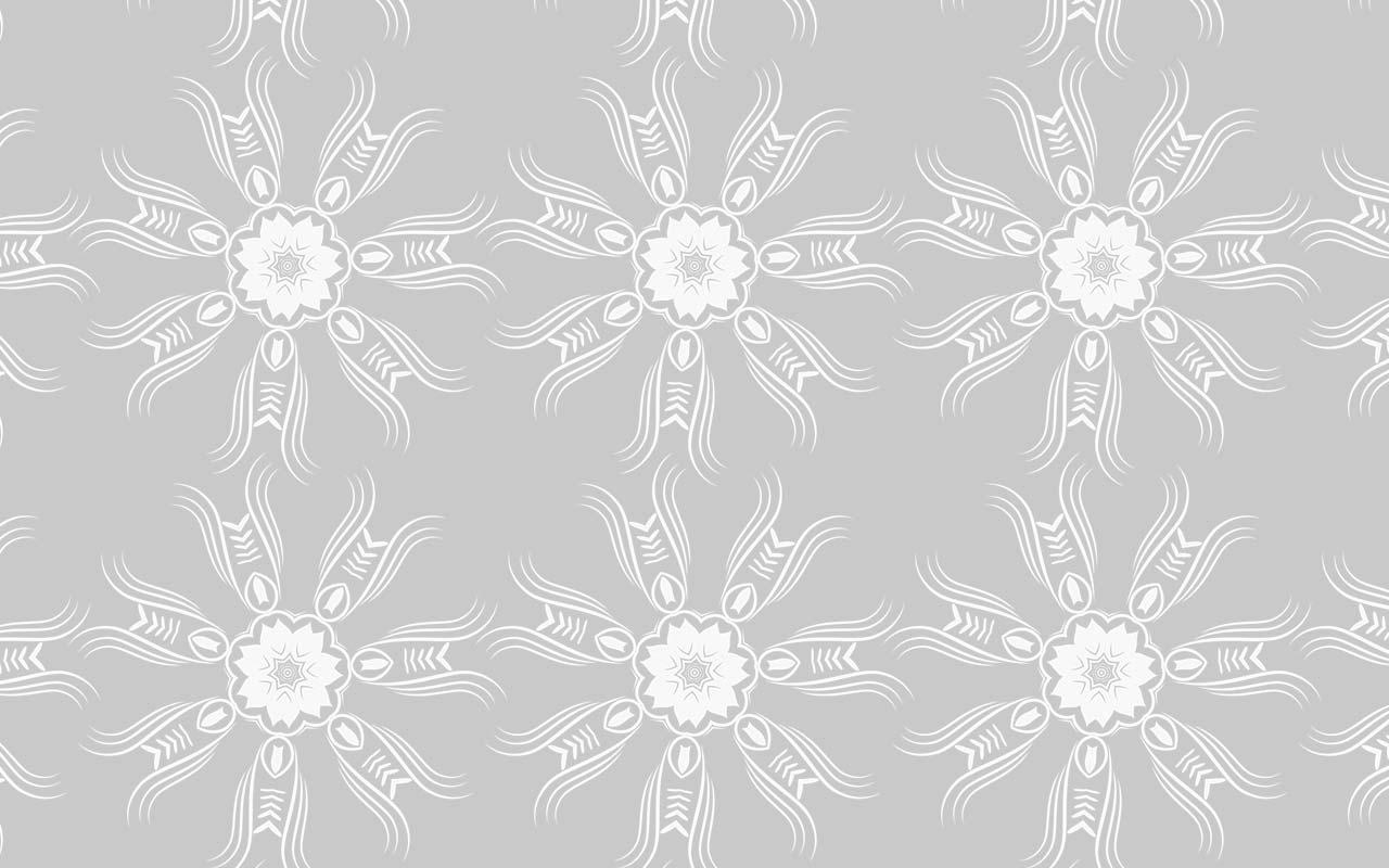 Best Wallpaper Marble Background - white-background-flower-design  Image_951126.jpg