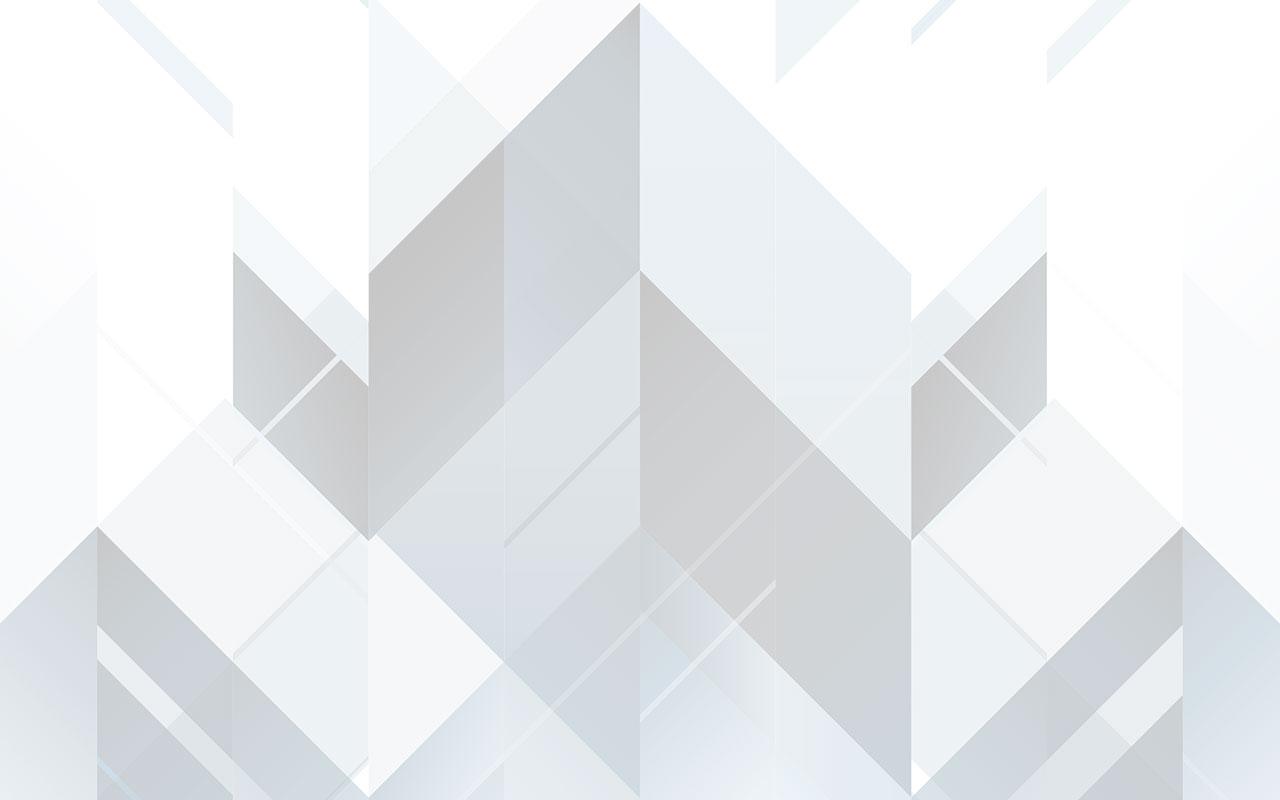Plain Vector White Background Images All White Background