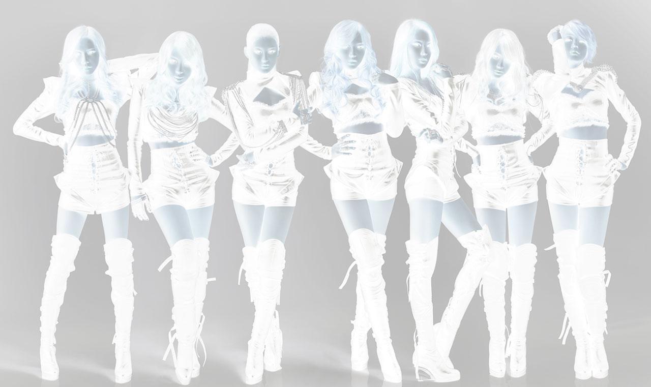 White Background stock vector art  iStock